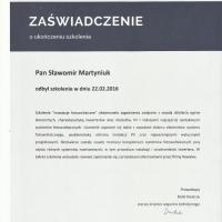 Hewalex