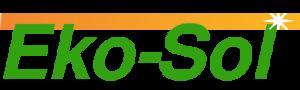Kolektory, kotły c.o. instalacje energii odnawialnej Eko-Sol